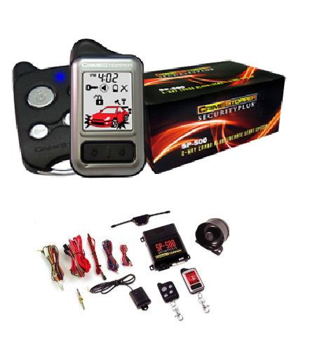 Brilliant Crimestopper Car Alarm Wiring Diagram Wiring Diagram Data Wiring Digital Resources Biosshebarightsorg